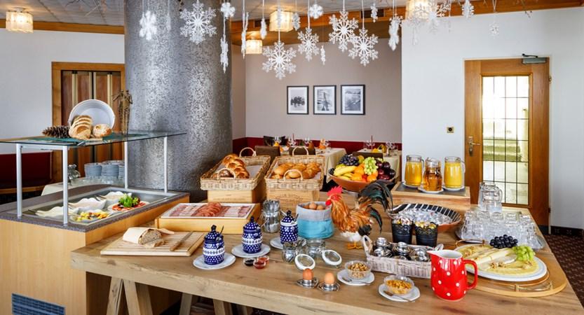 Hotel_Sport_Klosters_2019_Breakfast.jpg