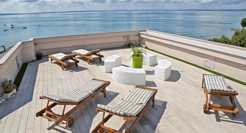 Hotel Kriss Internazionale, Bardolino, Lake Garda, Italy - rooftop terrace.jpg