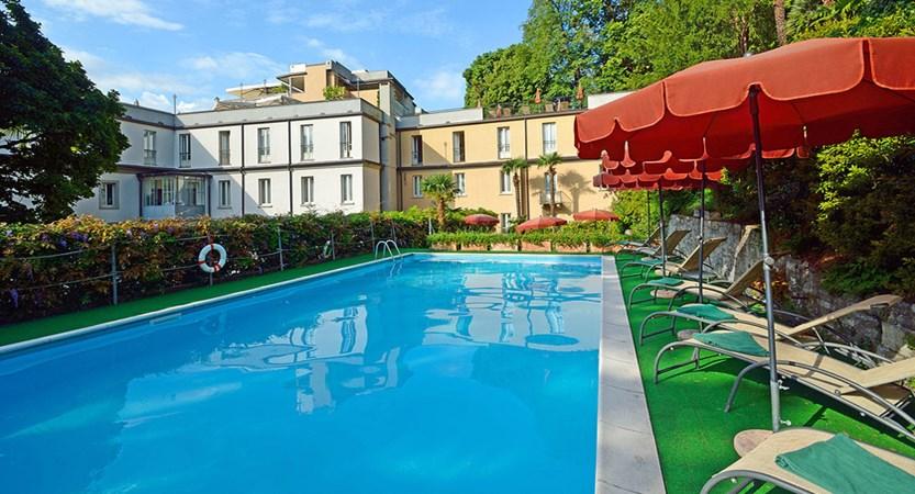 Grand Hotel Cadenabbia, Cadenabbia, Lake Como, Italy - pool close up.jpg