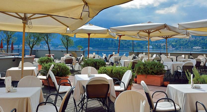 Grand Hotel Cadenabbia, Cadenabbia, Lake Como, Italy - terrace restaurant.jpg