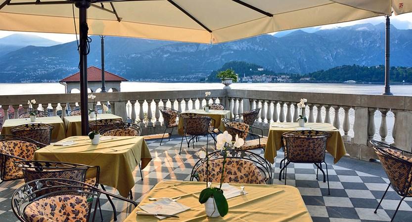 Grand Hotel Cadenabbia, Cadenabbia, Lake Como, Italy - terrace dining.jpg