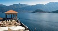 Grand Hotel Cadenabbia, Cadenabbia, Lake Como, Italy - rooftop.jpg