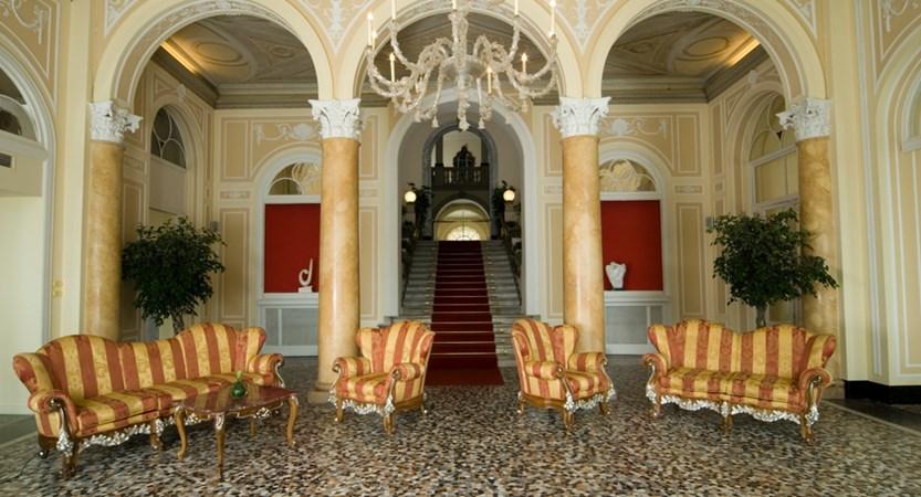 Grand Hotel Cadenabbia, Cadenabbia, Lake Como, Italy - Lobby.jpeg