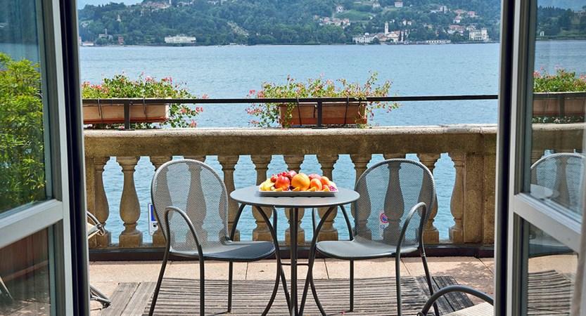 Grand Hotel Cadenabbia, Cadenabbia, Lake Como, Italy - balcony view.jpg