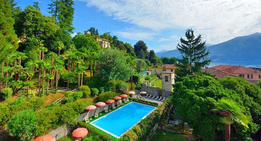 Grand Hotel Cadenabbia, Cadenabbia, Lake Como, Italy - pool.jpg