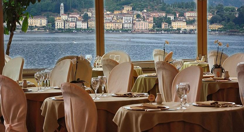 Grand Hotel Cadenabbia, Cadenabbia, Lake Como, Italy - restaurant.jpg