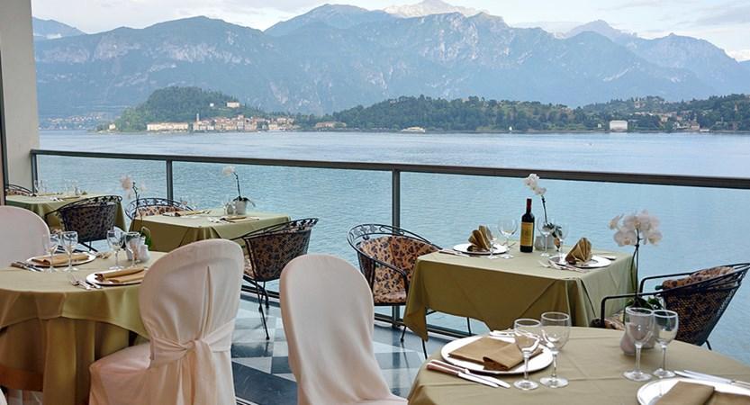 Grand Hotel Cadenabbia, Cadenabbia, Lake Como, Italy - restaurant terrace.jpg