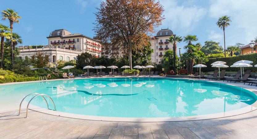 Hotel Regina Palace, Stresa, Lake Maggiore, Italy - Outdoor Pool.jpg