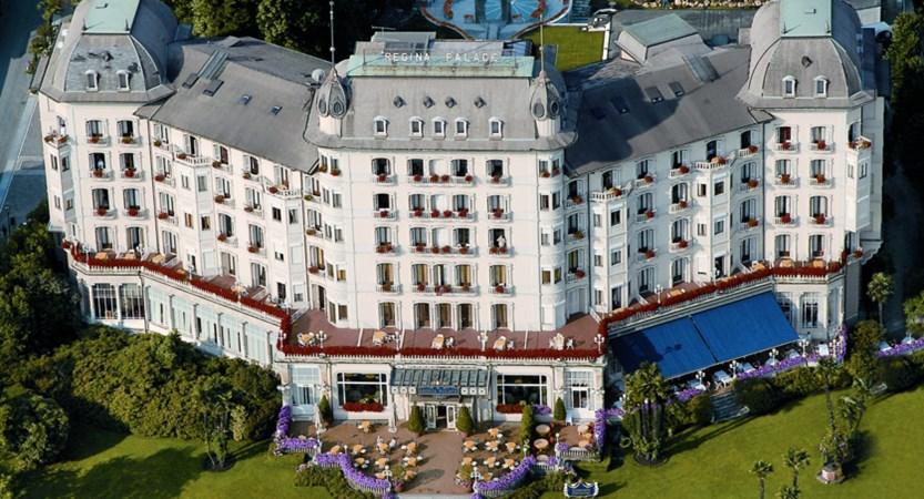 Hotel Regina Palace, Stresa, Lake Maggiore, Italy - Aerial View.jpg
