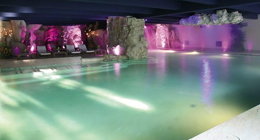Hotel Regina Palace, Stresa, Lake Maggiore, Italy - Indoor Pool.jpeg