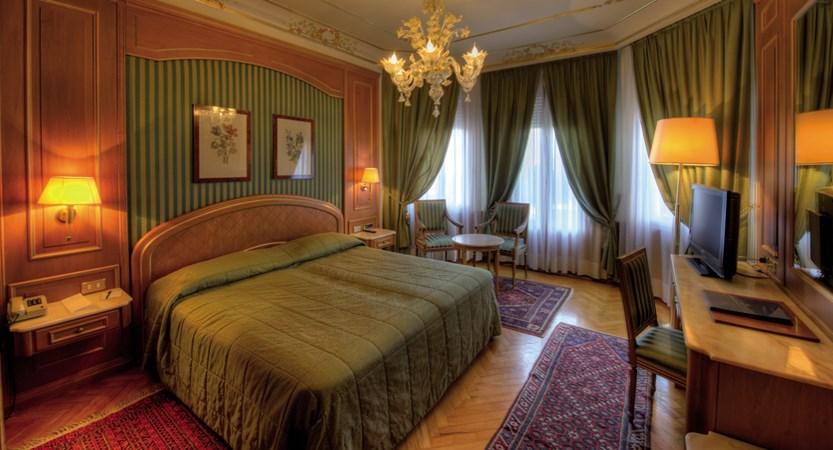 Hotel Regina Palace, Stresa, Lake Maggiore, Italy - Bedroom.jpeg