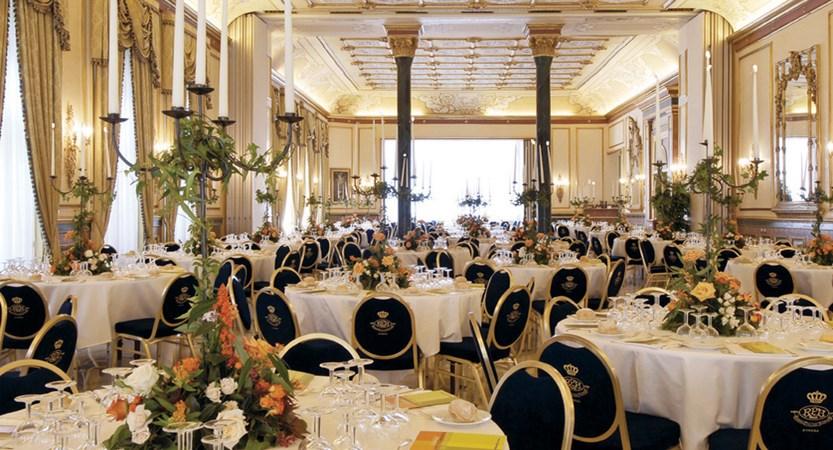 Hotel Regina Palace, Stresa, Lake Maggiore, Italy - Dining Room 2.jpeg