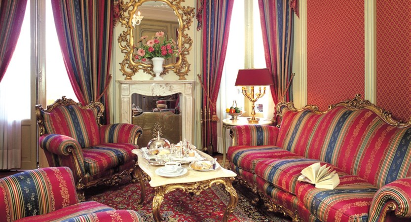 Hotel Regina Palace, Stresa, Lake Maggiore, Italy - Lounge.jpg