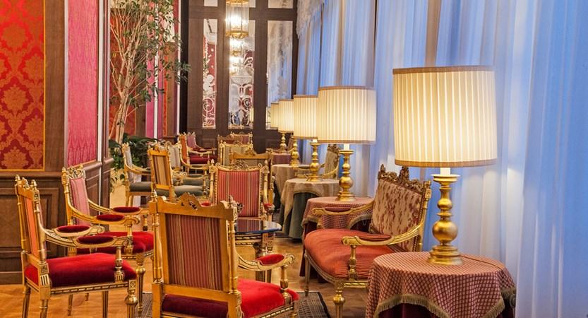Hotel Regina Palace, Stresa, Lake Maggiore, Italy - Bar Area.jpg