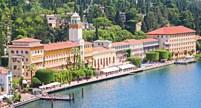 Grand Hotel, Gardone Riviera, Panorama.jpg