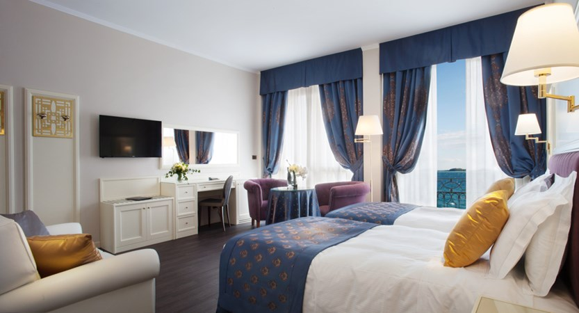 Grand Hotel, Gardone Riviera, Junior Suite.jpg