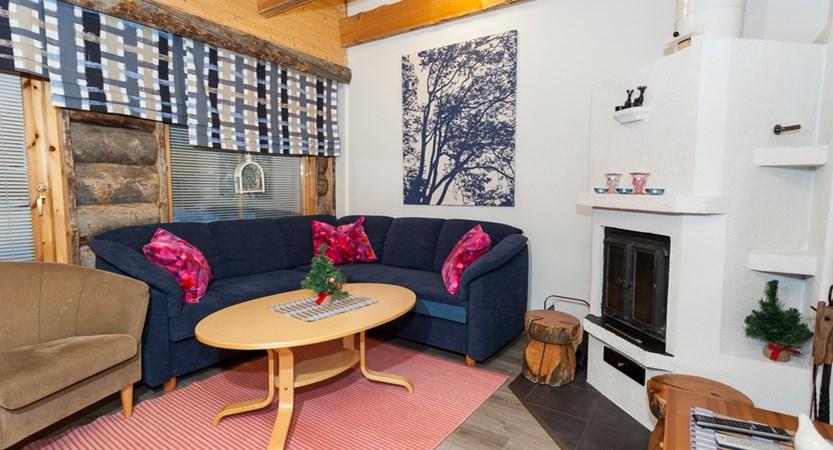 Finland_Lapland_Levi_Levi_log_cabins_Livingroom.jpg
