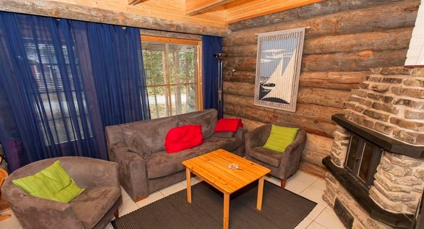 Finland_Lapland_Levi_Levi_log_cabins_Livingroom.jpg (1)
