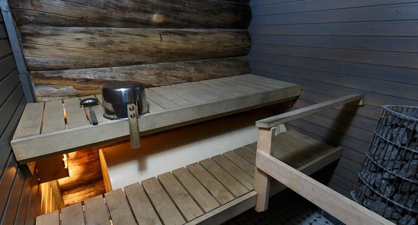 Finland_Lapland_Levi_Levi_log_cabins_Sauna.jpg