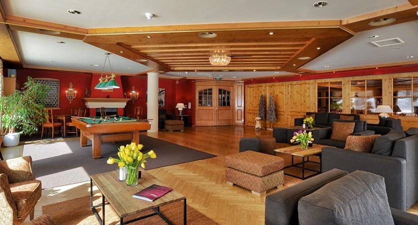 CHKL Silvretta Park Klosters first floor public space - Salon.jpg