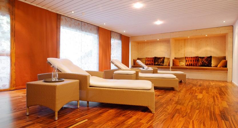 CHKL Silvretta Park Klosters spa area rest room.jpg