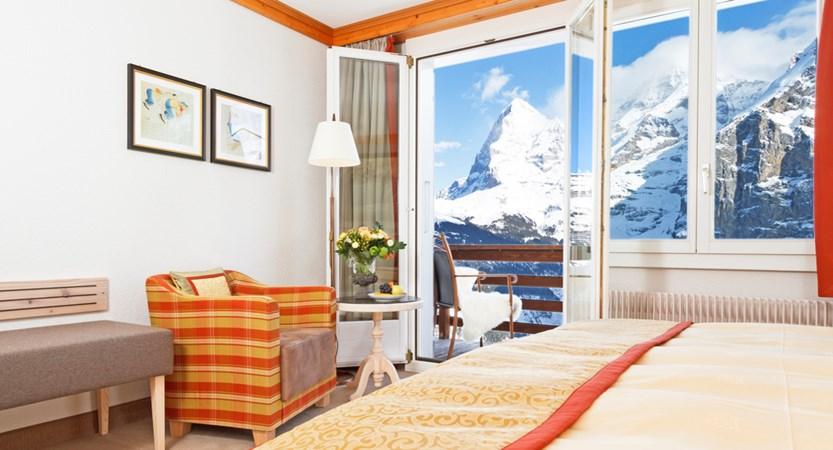 Hotel Eiger Mürren Zimmer Doppelzimmer Superior 02.jpg