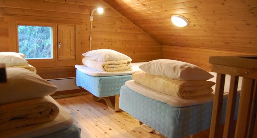 Finland_Lapland_Levi_Immelmokit-Cabins_mezzanine.jpg