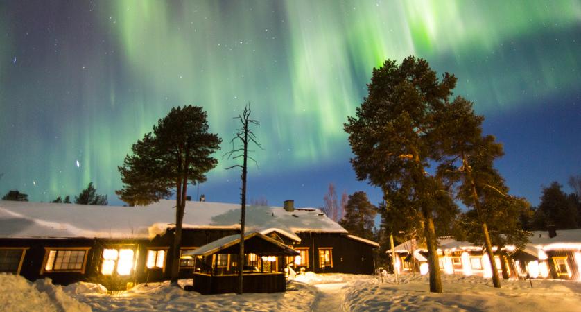 Finland_Saariselka_Muotka-Wilderness-Lodge_exterior.jpg