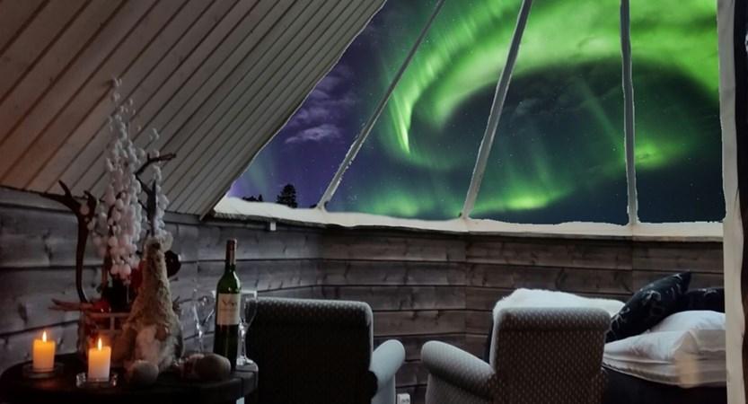 Finland_Saariselka_Muotka-Wilderness-Lodge_aurora-cabin.jpg (1)