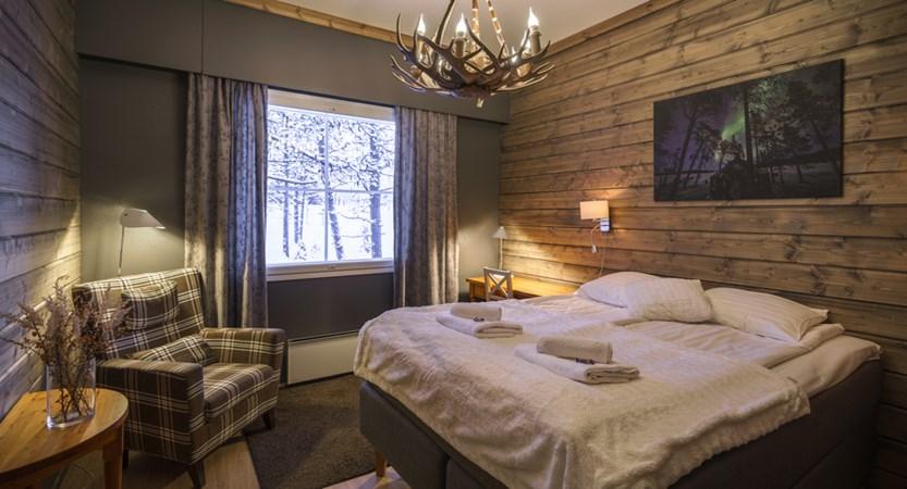 Finland_Saariselka_Muotka-Wilderness-Lodge_Wilderness-room.jpg