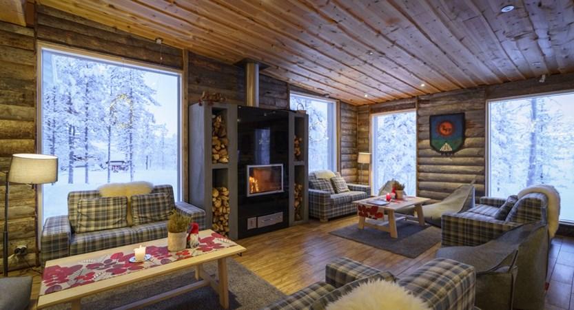 Finland_Saariselka_Muotka-Wilderness-Lodge_Lounge.jpg