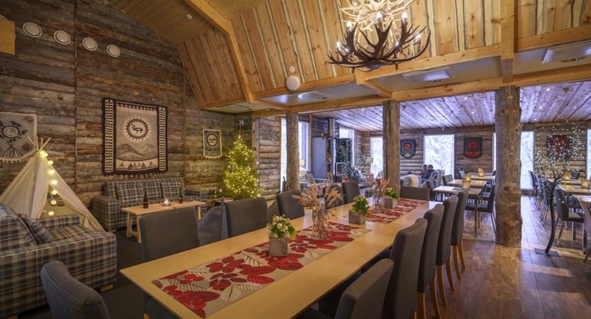 Finland_Saariselka_Muotka-Wilderness-Lodge_Restaurant.jpg
