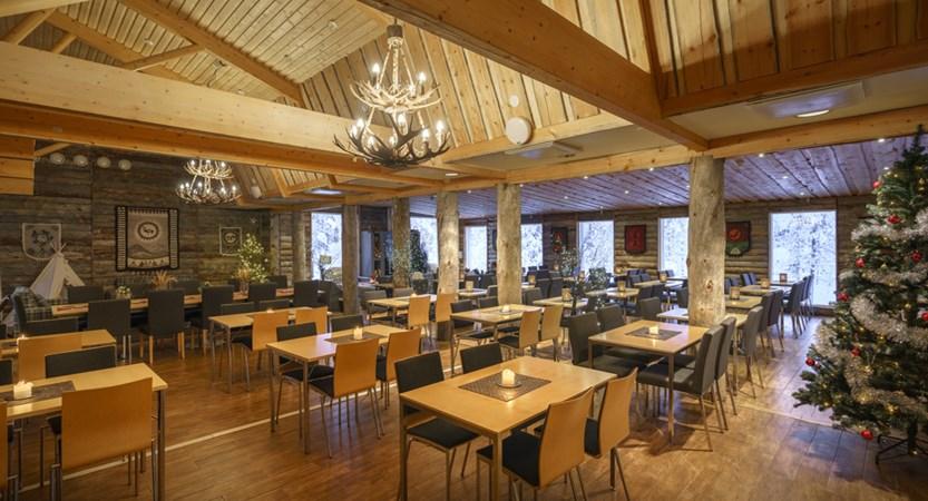 Finland_Saariselka_Muotka-Wilderness-Lodge_Restaurant2.jpg