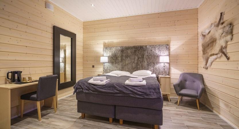 Finland_Saariselka_Muotka-Wilderness-Lodge_Superior-Sauna-Suite.jpg