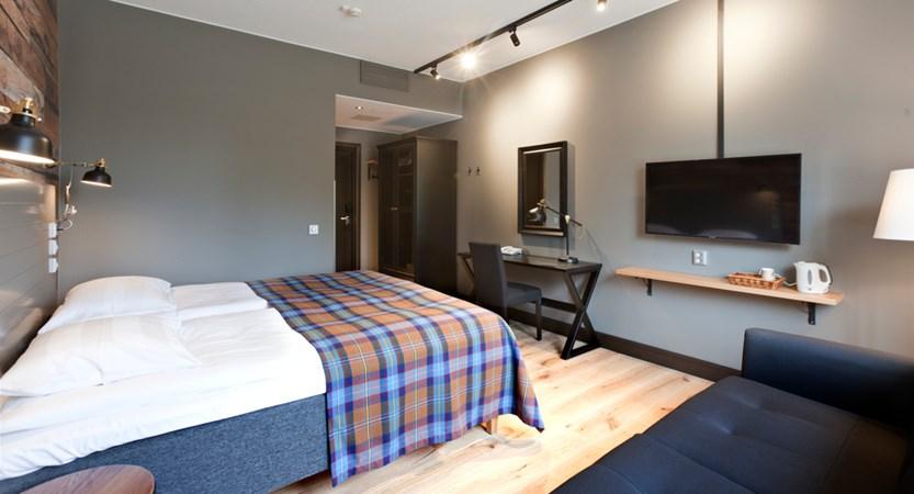 Saariselka_HolidayClub_Bedroom2.jpg