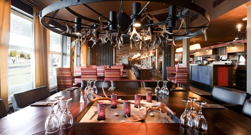 Saariselka_HolidayClub_Restaurant.jpg (1)