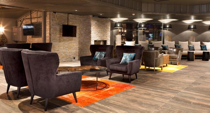 Saariselka_HolidayClub_Lounge.jpg