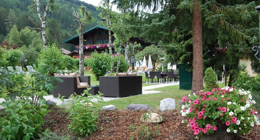 Garden Aug11.JPG