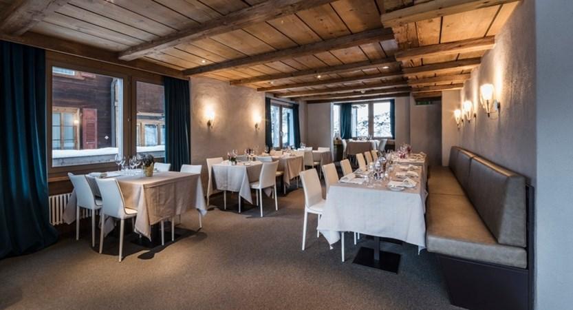 CHWG112 Caprice renovated dining room 2019.jpg