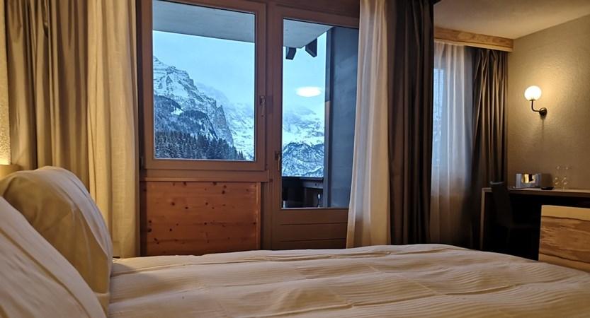 CHWG112 Caprice refurbished bedroom SF with view.jpg