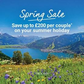 spring-sale_600x600.jpg
