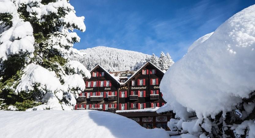 Hotel Winter_web.jpg