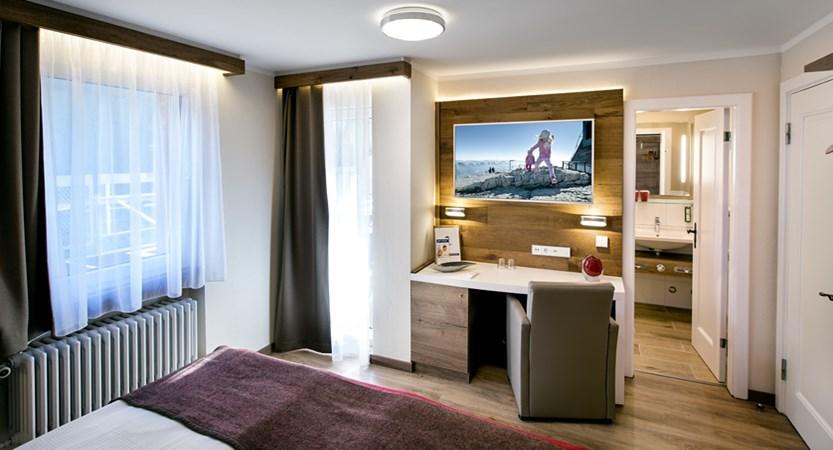 Eco room 2.jpg