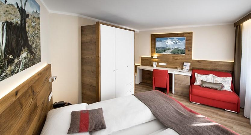Classic room 2.jpg