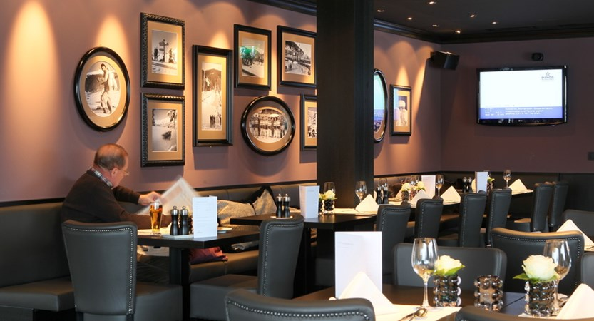 CHDV 113 Hotel Grischa Pulsa a la carte restaurant open all day.jpg
