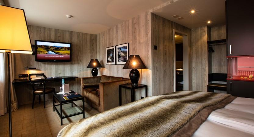 CHDV Hotel Grischa Luxus twin now Design Large.jpg