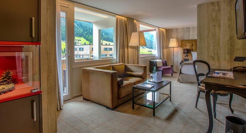 CHDV Hotel Grischa Suite Hohc Ducan now Alpine Grand Suite.jpg