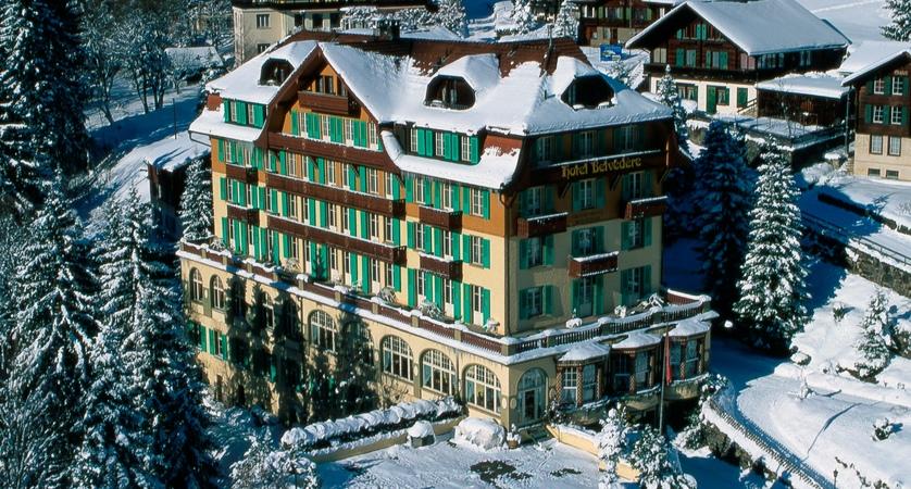 1a Hotel Belvedere Wengen winter.jpg