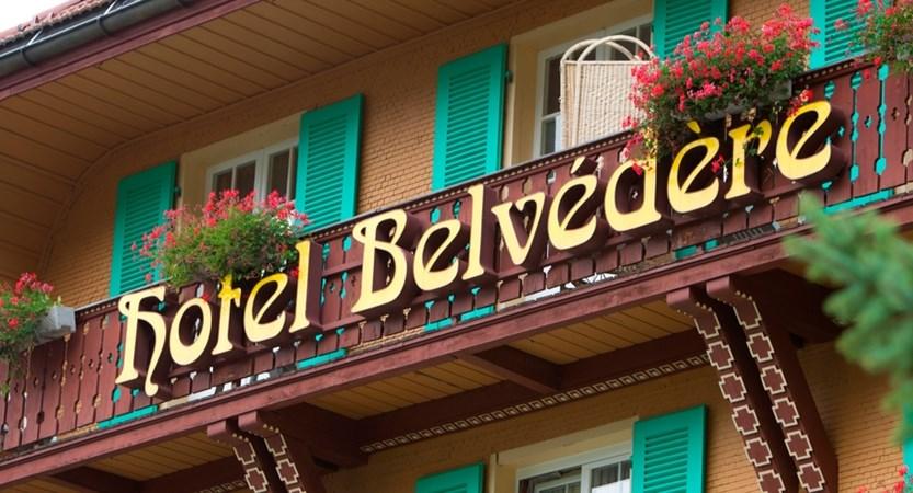 7a Hotel Belvedere.jpg