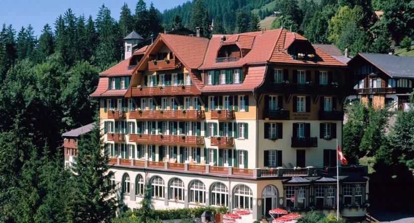 1b Hotel Belvedere Wengen summer.jpg